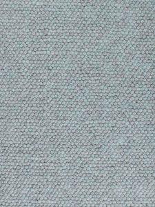 16174 Light Grey (Eco-Loop)