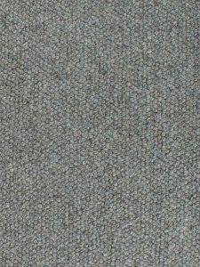 16178 Grey (Eco-Loop)