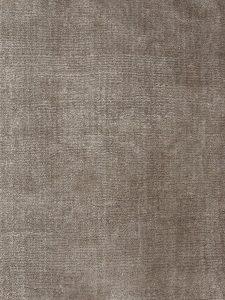 6669 Grey (Elegance)