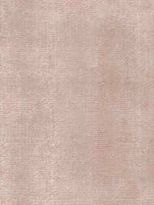 6670 Taupe (Elegance)