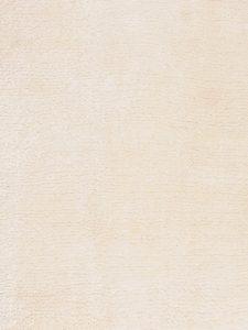 6673 White (Elegance)