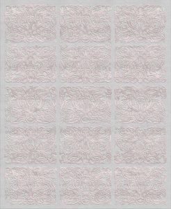 PD-127-3 Arabesque (Harmony)