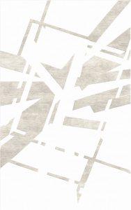 PD-46 Rhythm White (Rhythm)