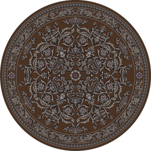 CО — 012 — 1 Imperial Treasure