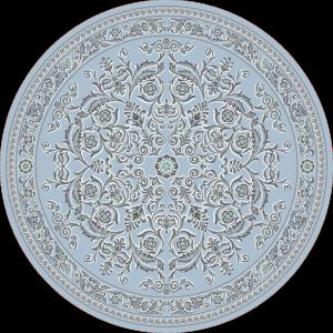 CО — 012 — 2 Imperial Treasure