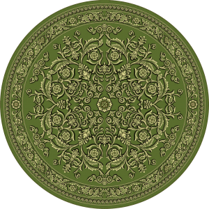 CО — 012 — 4 Imperial Treasure