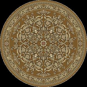 CО — 012 — 5 Imperial Treasure