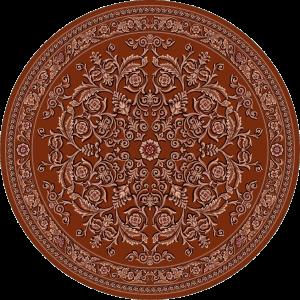 CО — 012 — 6 Imperial Treasure