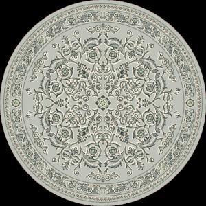 CО — 012 — 8 Imperial Treasure