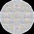 PD-70-4 Olivia (Harmony)