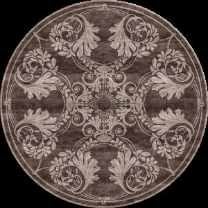 PD-70-8 Olivia (Harmony)
