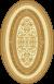 PD — 104 — 2