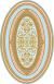 PD — 104 — 1