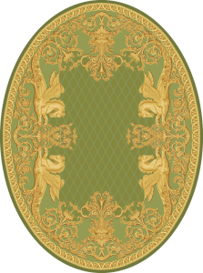 CО — 108 — 1 Versalies (St. Petersburg)