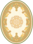 CО — 108 — 2 Versalies (St. Petersburg)