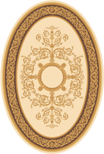 CО — 134 — 1 Antiquity (St. Petersburg)