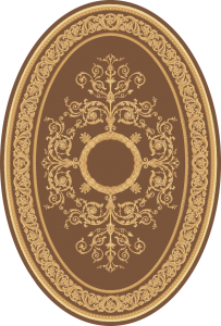 CО — 134 — 3 Antiquity (St. Petersburg)