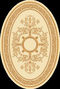 CО-134/2 Antiquity (St. Petersburg)