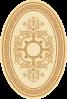 CО — 134 — 2 Antiquity