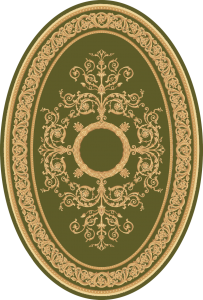 CО — 134 — 4 Antiquity (St. Petersburg)