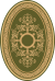 CО-134/4 Antiquity (St. Petersburg)