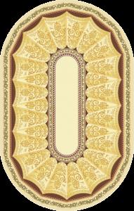 СО — 024 — 1 Pink Pastel (St. Peterburg)