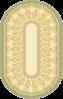 СО — 024 — 2 Pink Pastel