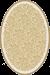 CО — 167 — 2 Persei  (St. Petersburg)