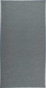 Aqua grey