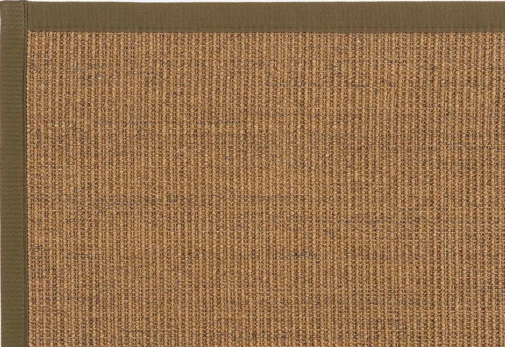 Sisal-65-brown-1