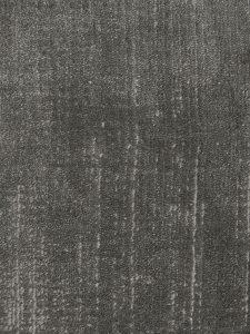 82177Metal Grey (Essence)