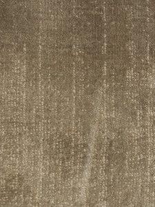 82188 Grey (Essence)