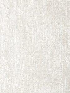 82325 Linen (Essence)
