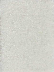 190101 Onyx(Chamonix)