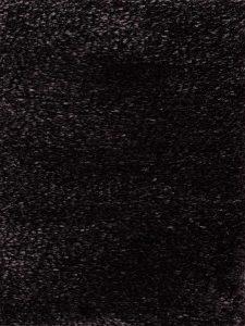 190326 Coal (Chamonix)
