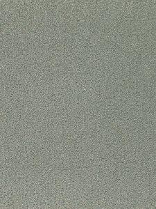 250173 Pistachio (Kensington)
