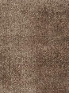 6671 Silver Brown (Elegance)