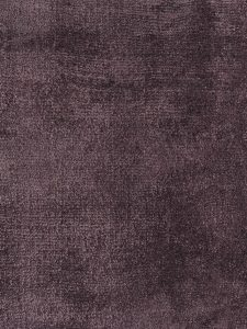 6674 Aubergine (Elegance)