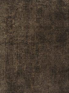 6676 Charcoal (Elegance)