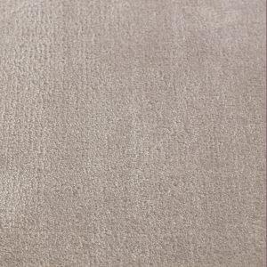 Grey (Simla)