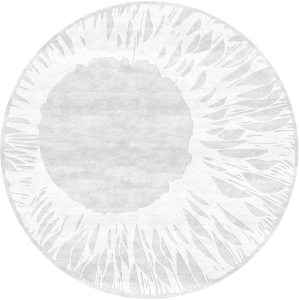 PD-170 Talisman White (Association)