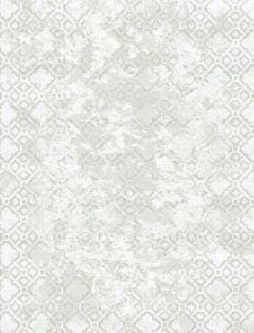 PD-75 Terrazzo White (Association)