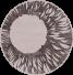 PD-170-1 Talisman (Association)