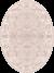 PD-270-2 Villa Rotonda (Harmony)