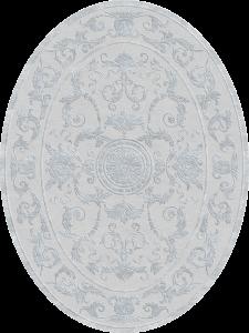PD-270-6 Villa Rotonda (Harmony)