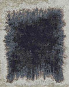 PD-302-4 Exudu Shimmer (Association)