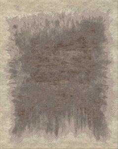 PD-302-5 Exudu Shimmer (Association)