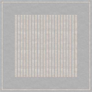 PD-323-6 Duckweed (Rhythm)