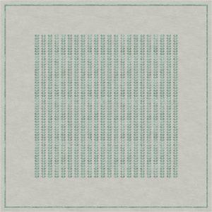 PD-323-8 Duckweed (Rhythm)