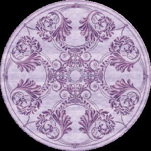 PD-70-7 Olivia (Harmony)